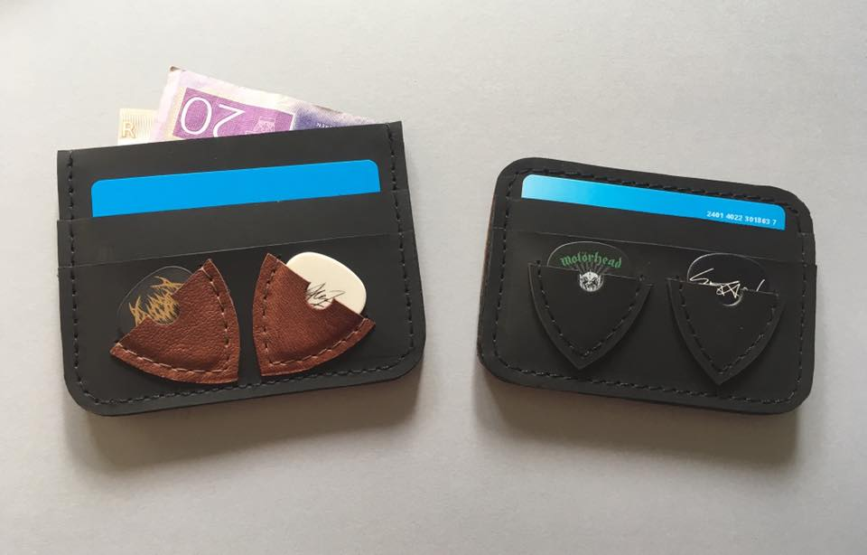 Pick-Pocket-Buddies