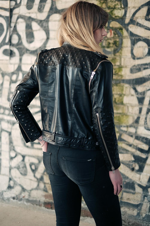 LeatherJacket_2